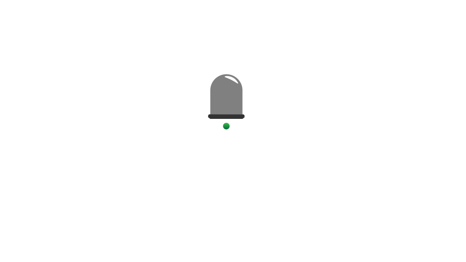 Whimsy Productions Logo